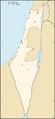 000 Israel harta.PNG