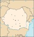 000 Rumania harta.PNG