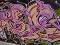 0033 - Milano - Graffiti - Foto Giovanni Dall'Orto 22-Aug-2005.jpg