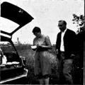 003 Hanna & Hans DOPPELBAUR 1966.png