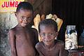 003 Madagascar (5514449341).jpg