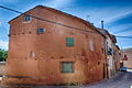 006777 - Ayllón (8059047354).jpg
