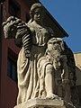 007 Font de la rambla del Carme (Vic), escultura al·legòrica.jpg