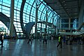 0093 Domodedovo International Airport 16th of August 2016.jpg