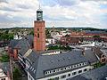 01-stadtkirche darmstadt.JPG