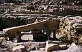 012Zypern Amathus Aphroditetempel (14081319793).jpg