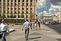 0132 Moscow 2016-08-04.jpg