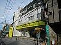 01574jfGil Puyat Avenue Barangays Taft Pasay Cityfvf 01.jpg