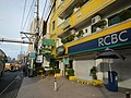 01628jfGil Puyat Avenue Barangays Bridge Taft Pasay Cityfvf 08.jpg