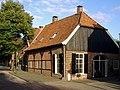 0168 WN045 G62 Martinusplein 4.jpg