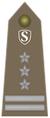 016 Pułkownik ZS.png