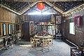 018 Shrine House (40466583611).jpg