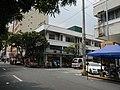 0193jfAdriatico Street Remedios Circle Buildings Malate Manilafvf 15.jpg