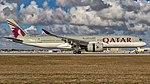 02092018 Qatar A350 A7-ALD KMIA NASEDIT2 (30671714858).jpg