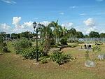 02397jfHour Great Rescue Concentration Camps Cabanatuan Park Memorialfvf 23.JPG