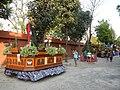 02883jfGood Friday processions Baliuag Augustine Parish Churchfvf 16.JPG