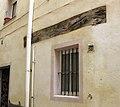029 Biga de fusta, c. Cardona 5.jpg