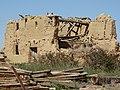 02a Boada de Campos Ruinas de una casa Ni.jpg