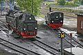 0380 Trennungsbahnhof der Harzquerbahn.jpg