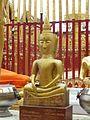 039 Rustic Buddha Statue (9204968333).jpg