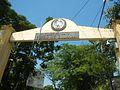 04575jfMalolos City Bulacan Landmarks Roadsfvf 36.jpg