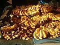 0495Common houseflies eating bananas in the Philippines 31.jpg