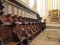 04 Erfurt Predigerkirche 039.jpg