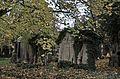052 - Wien Zentralfriedhof 2015 (22934980230).jpg