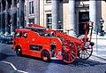 053R13150579 London 1979, London, Feuerwehr.jpg