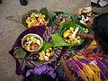 060725 vendedora de hongos guatemala.JPG