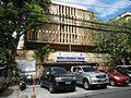 0613jfBarangay Bureau Buildings Manilafvf 01.jpg