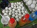 06749jfCuisine Foods Takoyaki cooking Balut Penoy Baliuag Bulacanfvf 09.jpg