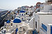 07-17-2012 - Oia - Santorini - Greece - 08.jpg
