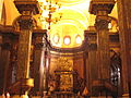 070 Catedral de Sant Pere, nau central.jpg