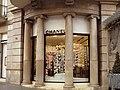 070 Chanel, pg. de Gràcia 70 (Barcelona), cantonada c. València.jpg
