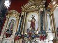 07692jfSacred Heart of Jesus Parish Church Tugatog Malabon Cityfvf 12.jpg