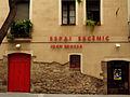 077 Espai Escènic Joan Brossa, carrer d'Allada Vermell.jpg