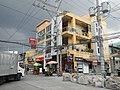 0795jfRamon Papa Barangays Roads Churches Tondo Landmarksfvf 17.jpg