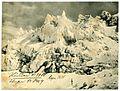 08459-Oregon-1906-An August Summit of Mt. Hood-Brück & Sohn Kunstverlag.jpg