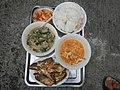 0865Cusisine foods and delicacies of Bulacan 41.jpg
