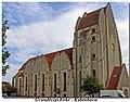 09-07-29-i6-Grundtvigs kirken (København).jpg