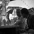 09.07.1961. La Belle Gaillarde à Noé (1961) - 53Fi2334.jpg