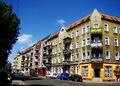 0907 Szczecin Grabowo SZN 1.jpg