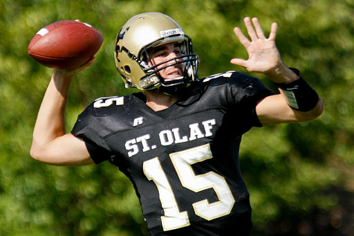 090926-Saint-Olaf-vs-Augsburg-American-Football