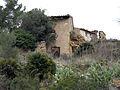095 Caseriu abandonat de Marmellar.JPG