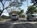 09976jfMaharlika Highway Plaridel Bustos Bulacan Provincial Road Baliuag Pulilanfvf 11.JPG