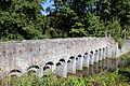 0 Montignies-Saint-Christophe - Le pont dit romain.JPG