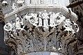 0 Venise, Aristote - Chapiteau 1 du Palais de Doges.jpg