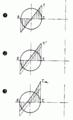 0 contraintes tangentielles.png