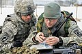 1-91 Cavalry Regiment (Airborne) PLT level maneuver exercise, Grafenwoehr, Germany 140206-A-BS310-006.jpg